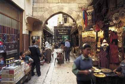 Egipto completo en Viajes Alnur