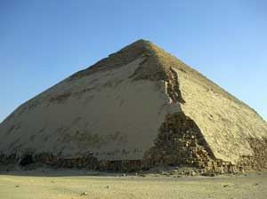Viajes Alnur Egipto Completo